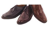 Dack's chiude , il calzaturiere canadese attivo da più di cent'anni