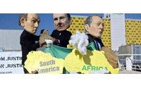 Brasil podrá aplicar sanciones a EEUU por el algodón por 830 millones anuales