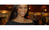 Tyra Banks bringing end to TV talk show