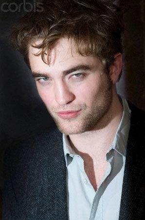 2430a3a4a Robert Pattinson pode desfilar para a Colcci na SPFW - Notícias ...