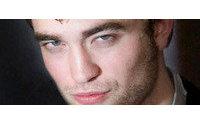 Robert Pattinson pode desfilar para a Colcci na SPFW