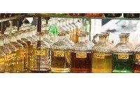 Сладкие ароматы, усиление унисекс-тенденций и возрождение классики – вот тренды парфюмерии 2010 года
