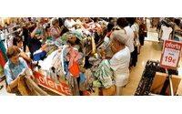 FACUA advierte a los consumidores sobre los posibles abusos que pueden producirse en rebajas