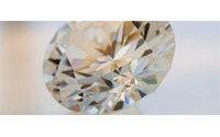 Zimbabwe halts diamond sale, awaits monitor