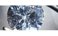 Diamants : semaines d'enchères records chez Sotheby's et Christies