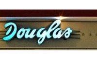 Ausblick: Douglas kam gut durchs Weihnachtsgeschäft