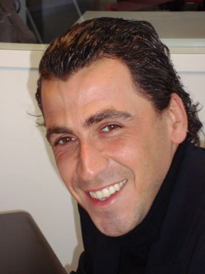 David Teboul, Jennyfer