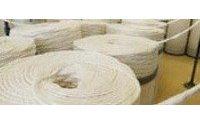 Katag: Textilverbund wächst auch im Krisenjahr 2009