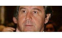 Italy's Marzotto family denies Hugo Boss offer