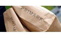 Umbruch im Textilhandel: Primark und Co. verdrängen Boutiquen