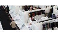 Munich Fabric Start steht im Zeichen führender Textilien