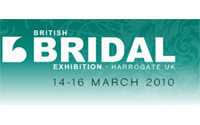 British Bridal Exhibition returns in March