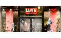 Levi's et Massimo Dutti bientôt sur les Champs-Elysées