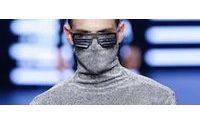 080 Barcelona Fashion apuesta por la moda de hombre y crea premio específico