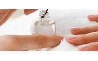 Franquicia d-uñas alcanzará 35 centros 2010 e iniciará internacionalización