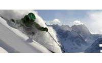 Helly Hansen offre una giornata di sci