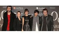Jan iú Més, Karlotalaspalas y Miriam Ponsa ganan premios Barcelona Fashion