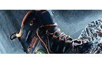 Columbia Sportswear: baisse de 6 % des ventes en 2009