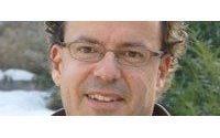 Outlyne: Riccardo Pfenninger-Fabro wird Geschäftsführer