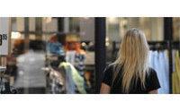Usa: vendite al dettaglio in aumento ad aprile