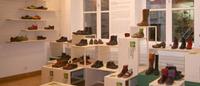 El Naturalista inaugura  un nuevo shop in shop en Francia