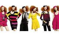 Expansionsdrang von H&M geht weiter - 240 neue Läden 2010
