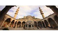 В Стамбуле пройдёт Неделя моды