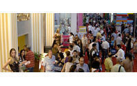 Couromoda 2010 sees 70,000 visitors