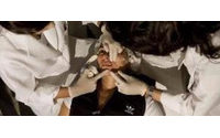 Chirurgia estetica per oltre 2 milioni di italiani l'anno. Oltre 100mila complicanze