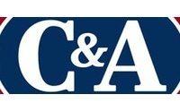 C&A: Biobaumwoll-Kollektion ohne Gentechnik