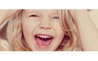 Marie Claire Enfants: naissance annoncée le 25 mars prochain