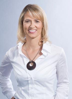 Sonja Blömker, S. Oliver, Comma