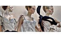Prada Group affiche des résultats supérieurs aux attentes
