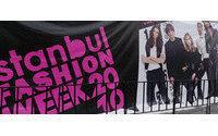 Istanbul Fashion Week: новые коллекции и актуальные тренды