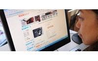 China's Taobao and Yahoo! Japan unveil retail partnership