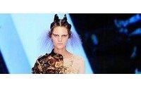 Alexander McQueen: eine Mode-Ikone verlässt uns