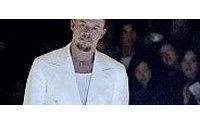Le sorti della maison Alexander McQueen saranno rese note giovedì dagli AD di PPR e Gucci
