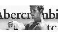 Abercrombie & Fitch может открыть первый магазин в Москве