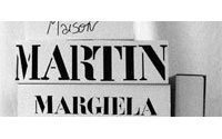 Maison Martin Margiela '20' The Exhibition to be held at Somerset House