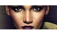 Vogue francesa tem modelo negra na capa após 8 anos