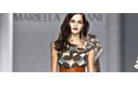 Italian fashion company Mariella Burani to be liquidated
