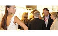British Bridal Exhibition launches retail seminars
