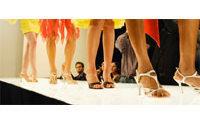 La Semaine de la mode de Londres entrouvre sa porte au grand public