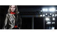 Неделя моды в Лондоне: итоги, гости и тренды