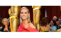 """Los Óscar recuperarán """"glamour"""" tras un 2009 marcado por la crisis"""