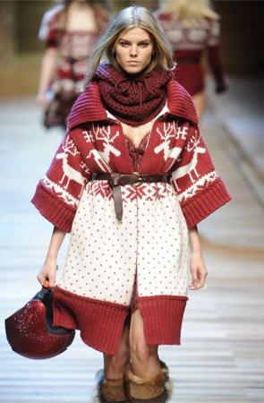 Dolce&Gabbana, Prada