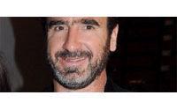 L'Oréal ingaggia Eric Cantona