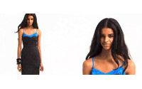 """Jean-Paul Gaultier lanza una línea """"low cost"""" en los grandes almacenes Target"""