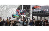 Informe de Feria - MIPEL 03.2010