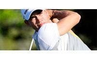 Fortune Brands sell Cobra golf line to Puma